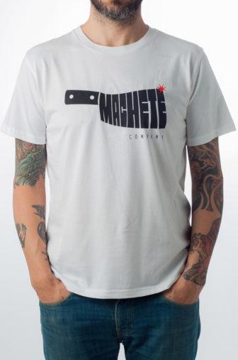 MachetaTee01