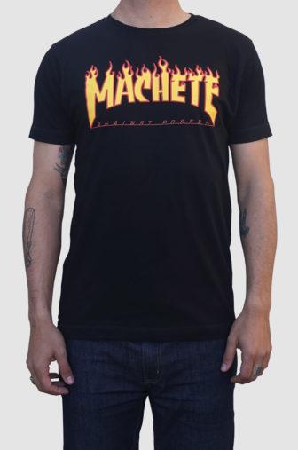 Machete_thrasher01