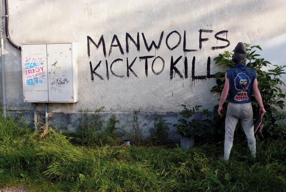 Manwolfs02