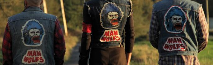 Manwolfs