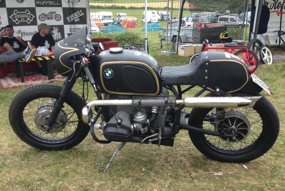 motorbeach02