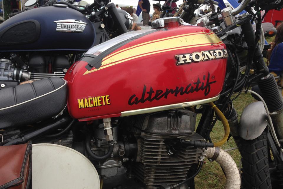 motorbeach03
