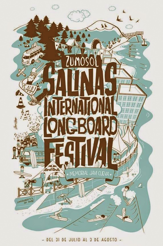 salinaslongboardfestival10