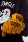 GlovesGass02