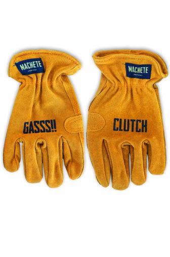 GlovesGass03