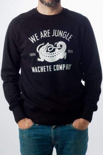 JungleSW01