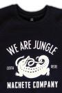 JungleSW04