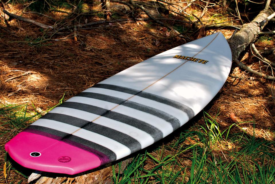 machetesurfboard01