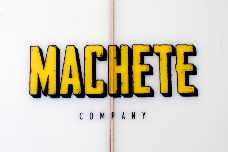 machetesurfboard04