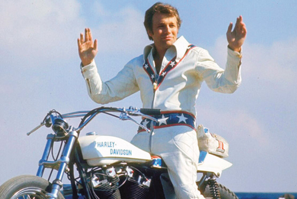 EvelKnievel01