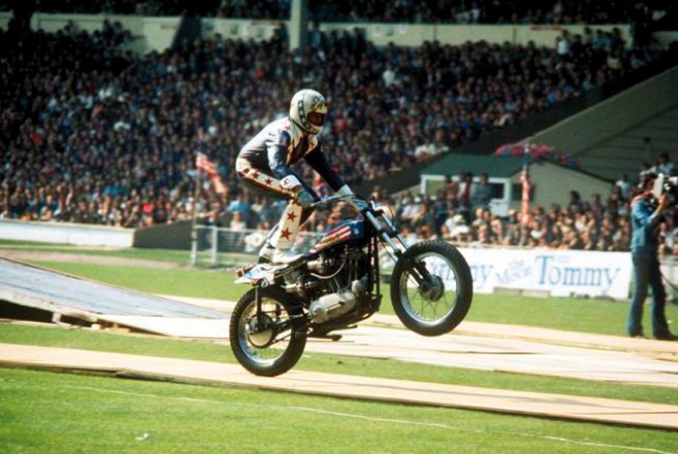 EvelKnievel02