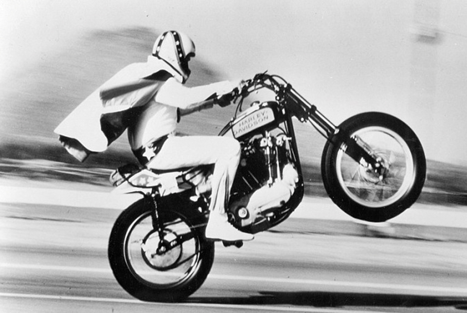 EvelKnievel03