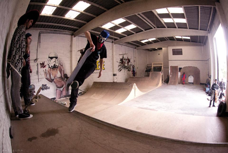 skaters01