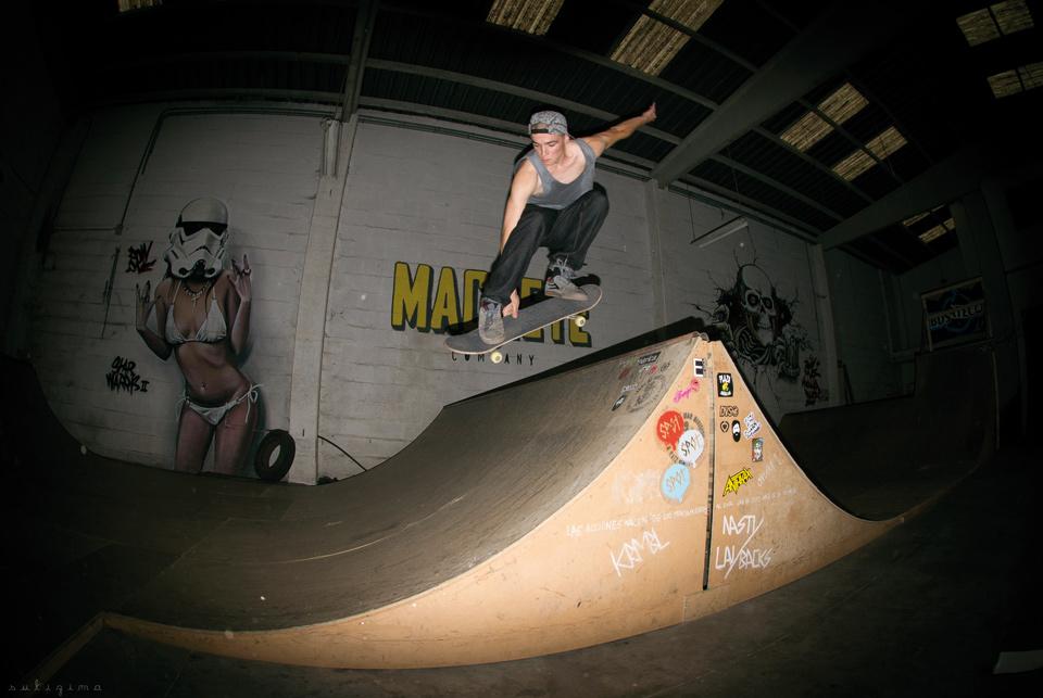 skaters03