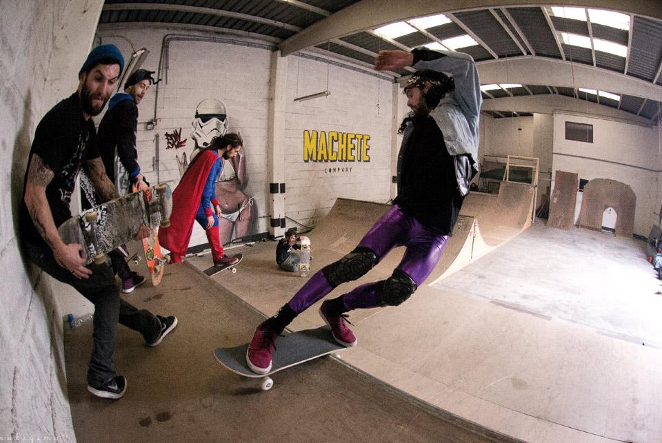 skaters04