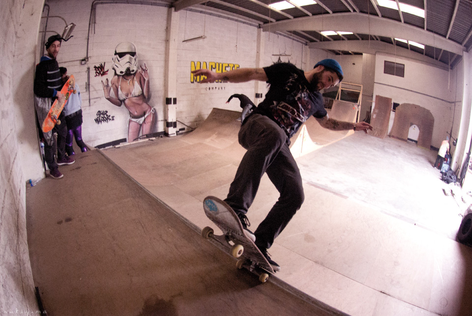 skaters07
