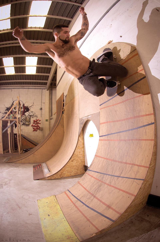 skaters08