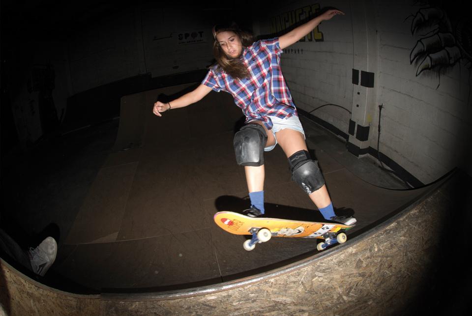 skaters10