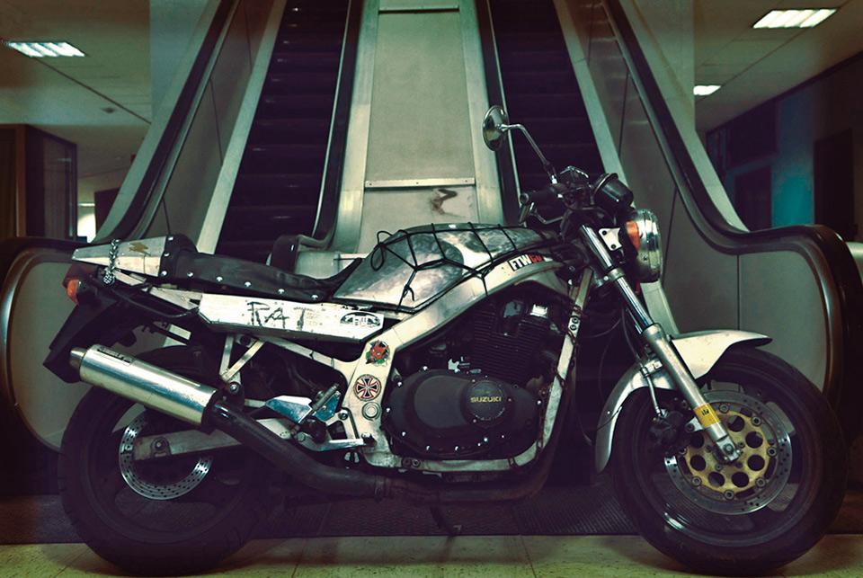 Ratstylebike1