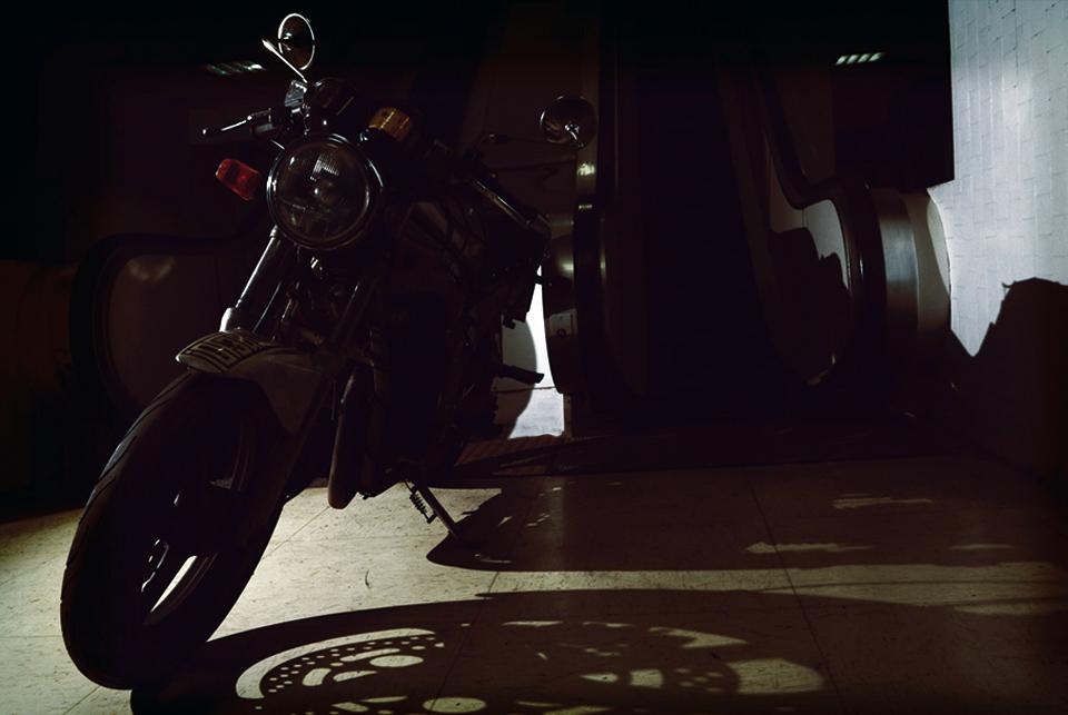 Ratstylebike10
