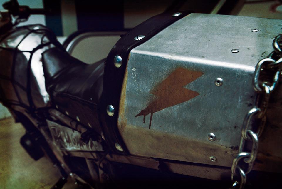 Ratstylebike2