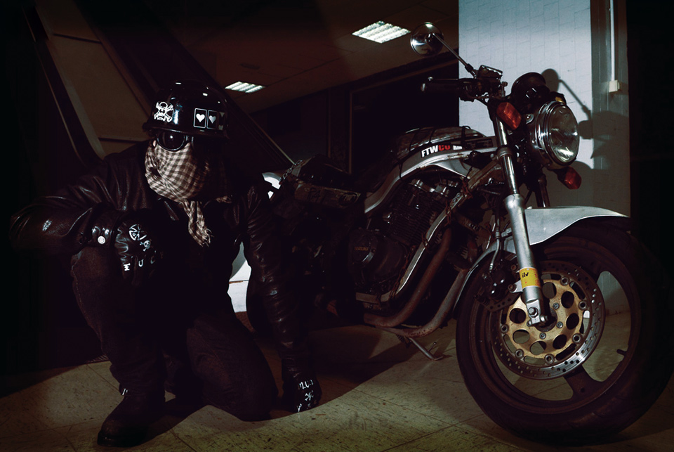 Ratstylebike5