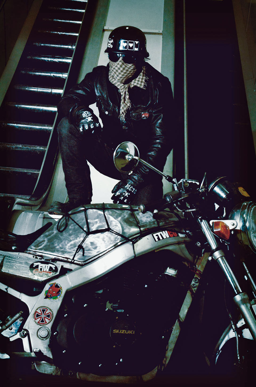 Ratstylebike7