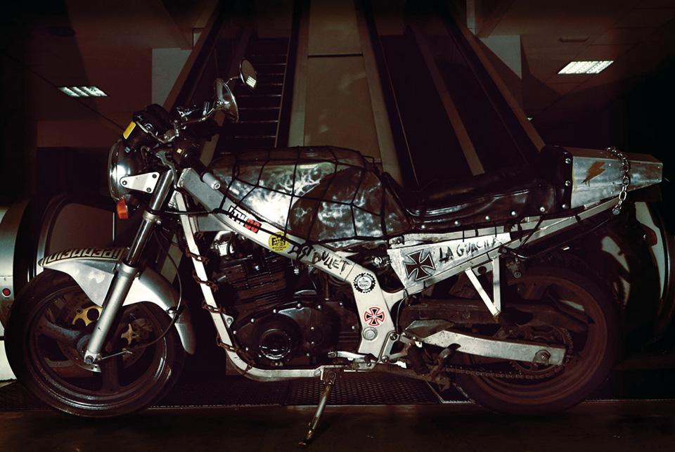 Ratstylebike9