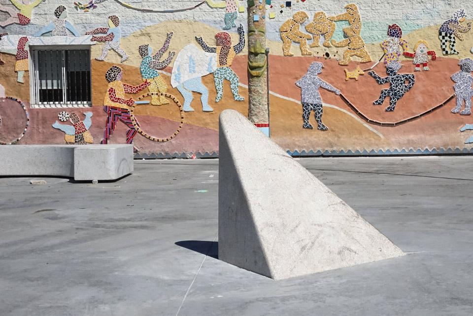 skateparkdepiedra01