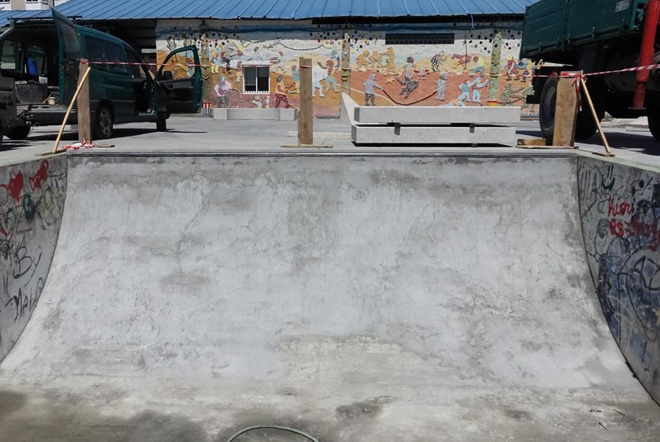 skateparkdepiedra15