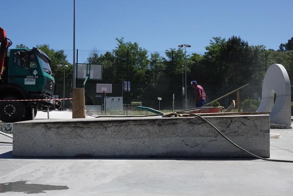 skateparkdepiedra17
