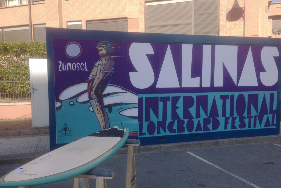 Salinaslongboardfestival11