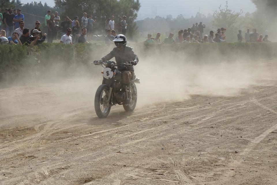 Dustytrack5,07