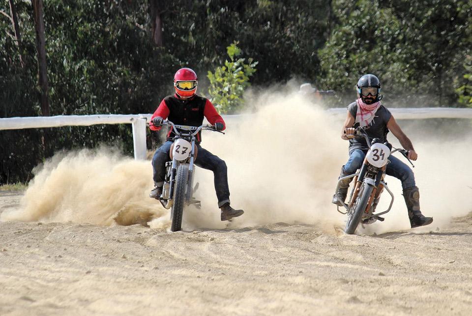 Dustytrack5,20