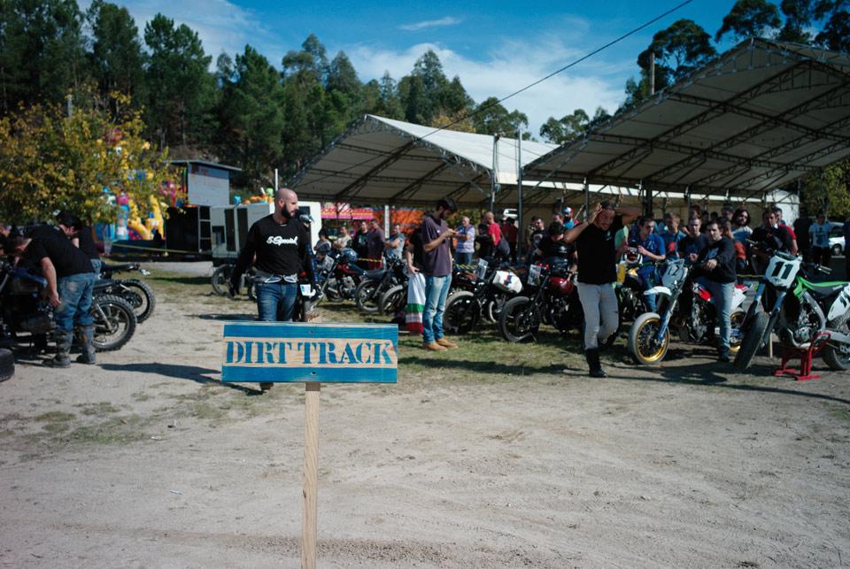 delrosariodirtrack08