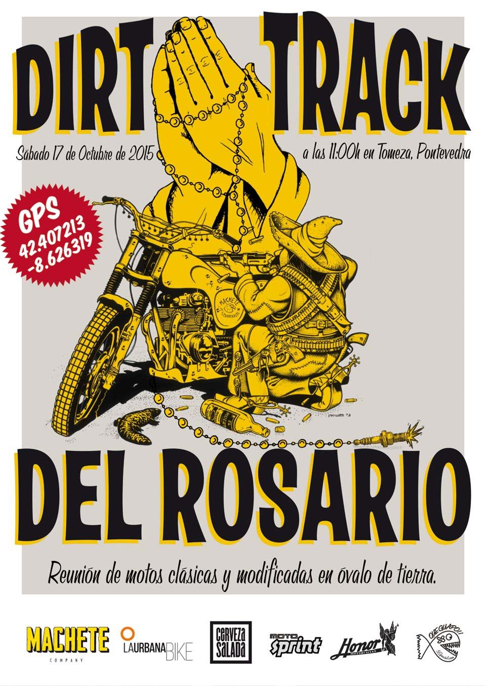 delrosariodirtrack20