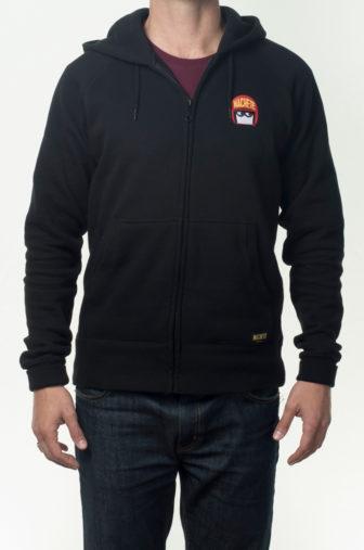 hoodie_black01