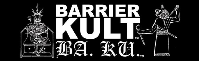 Barrier Kult
