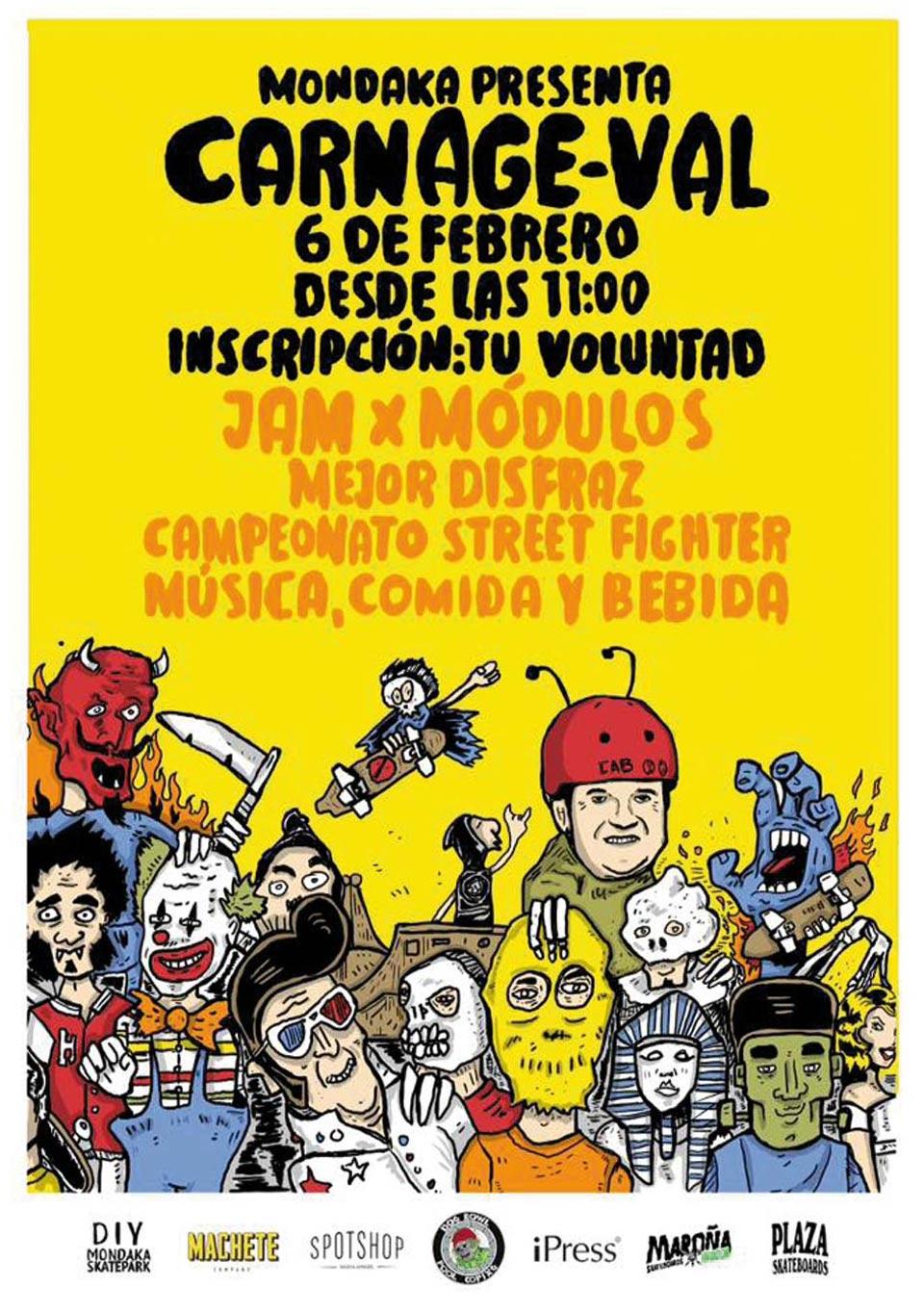 carnaval_mondaka12