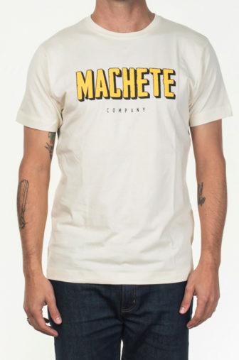 machete_logo01