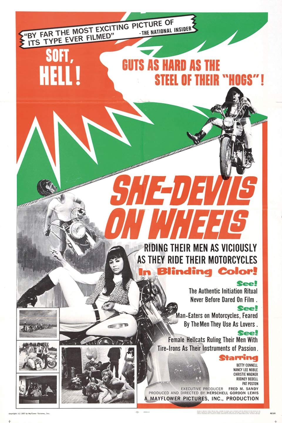 She_devils_on_wheels