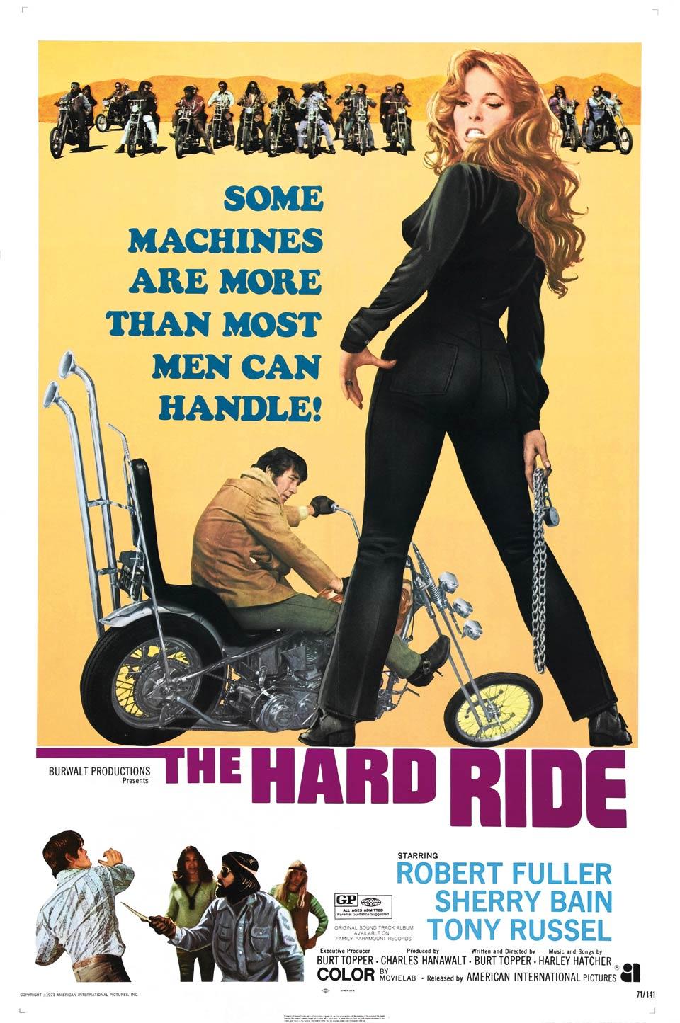 Thehard_ride