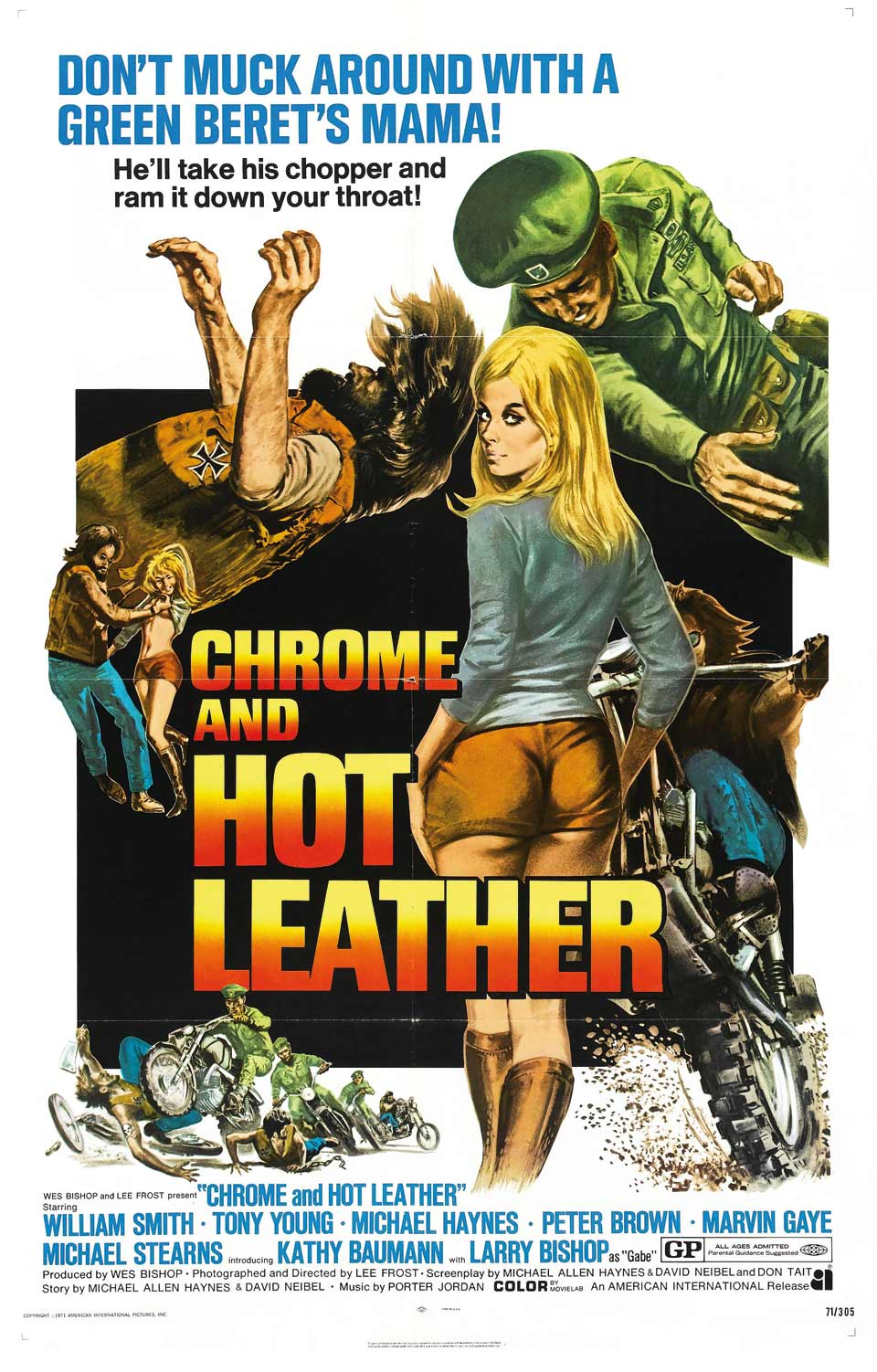 chrome_and_hot_leather