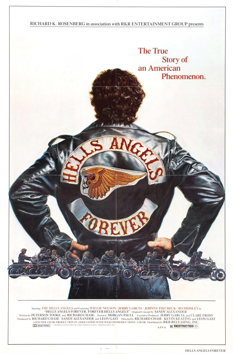 hells_angels_forever