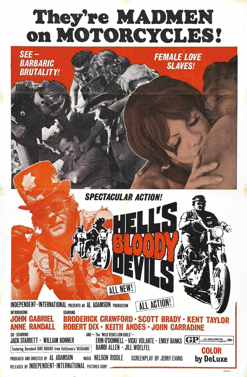 hells_bloody_devils