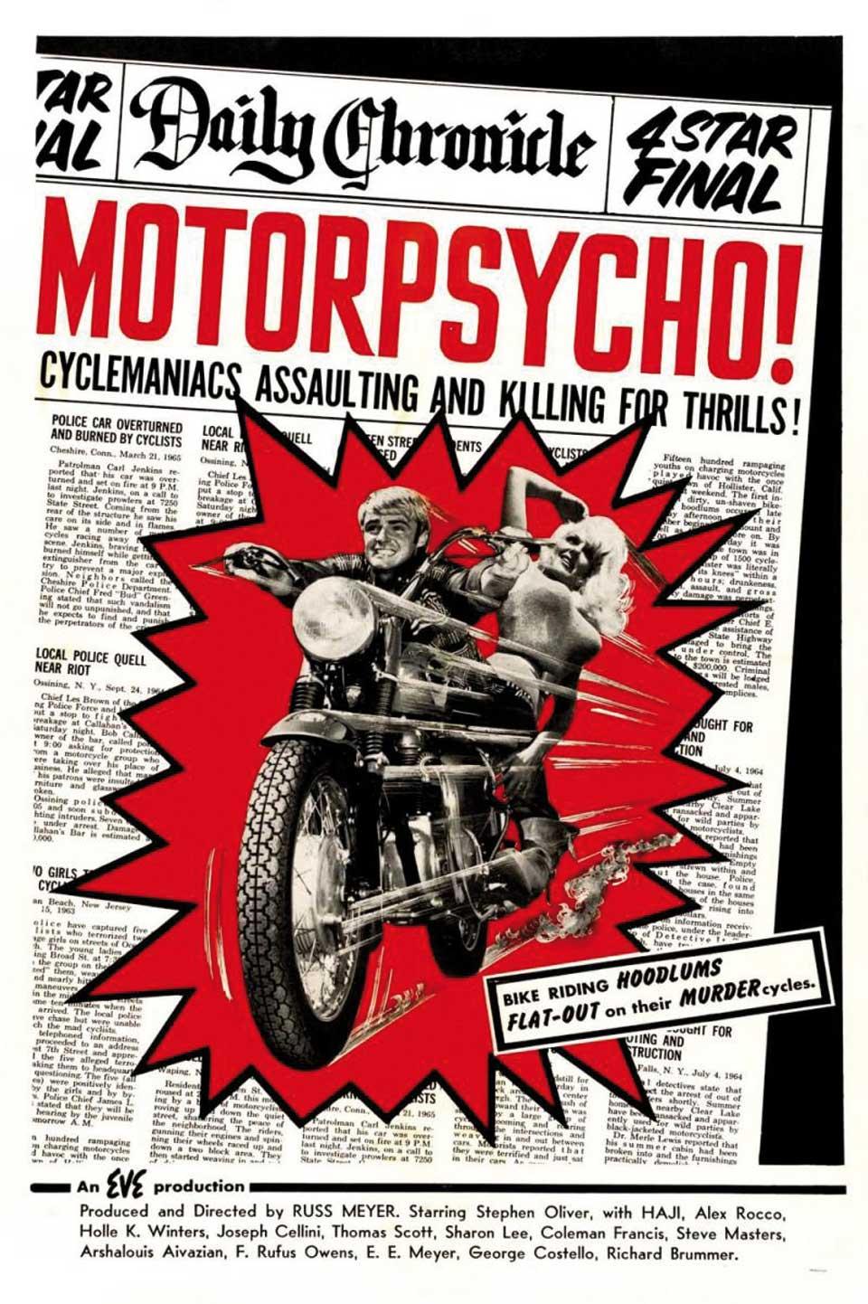 motor_psycho