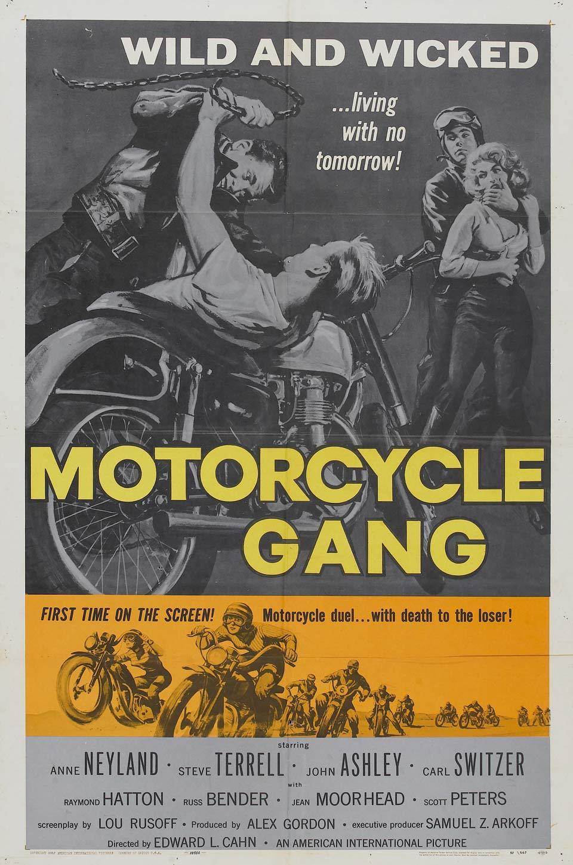 motorcycleGang