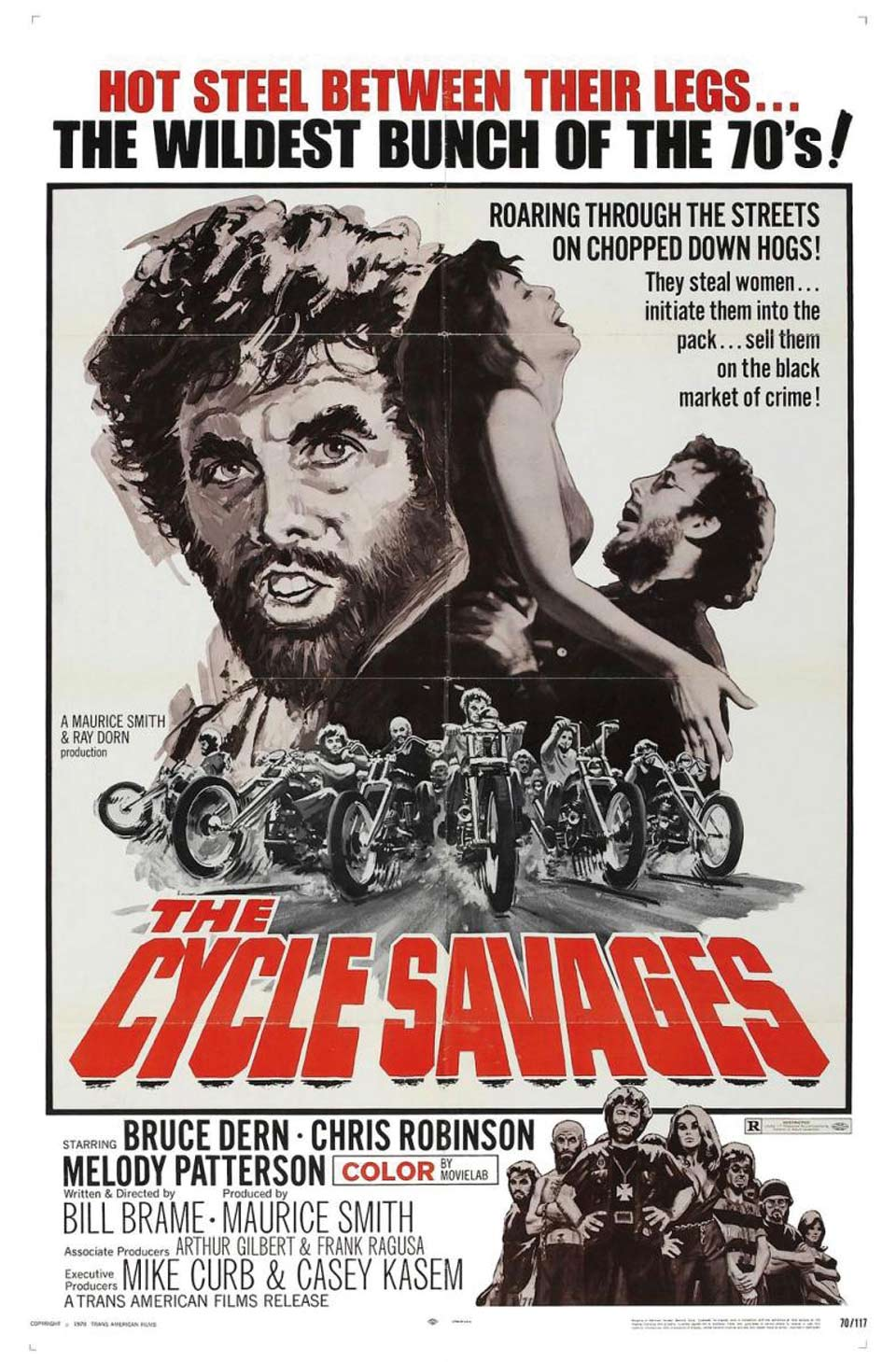 the_cycle_savages