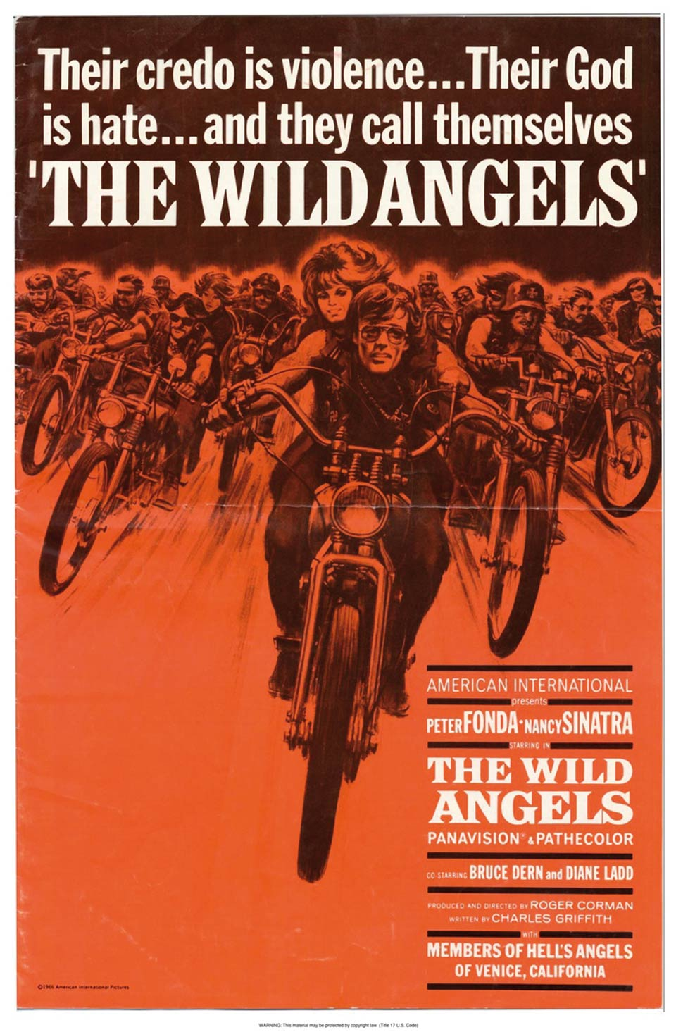 thewildangelsfilm