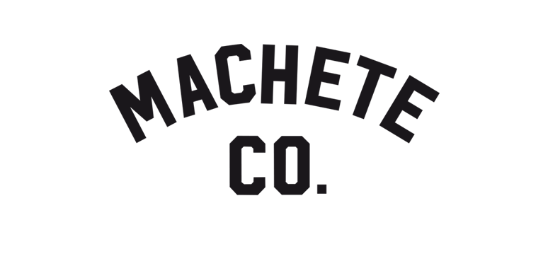 Machete Company